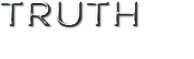 File:TRUTHSt4lk3rz logo.png