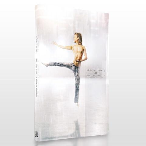 File:DG catalogueshot 800x800.jpg