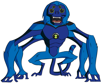 File:Happy spidermonkey.png