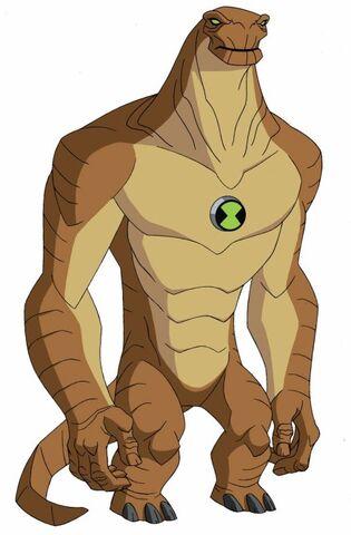 File:438px-Humangosaur.jpg