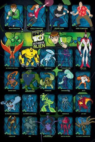 File:421px-AF aliens.jpg