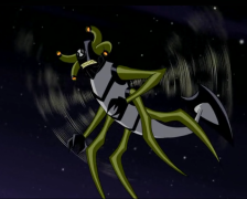 File:Insecto.png