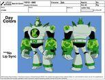 212px-Atomix Model sheet