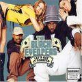 Thumbnail for version as of 16:29, September 3, 2006