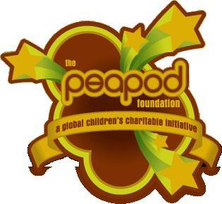 File:Peapodlogo.JPG