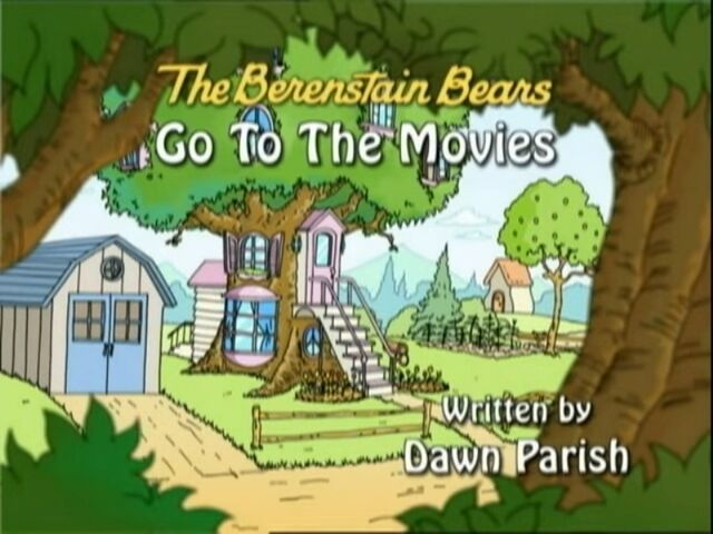 File:Go to the Movies.jpg