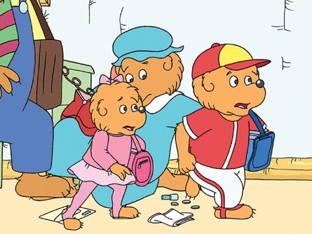 File:Berenstain-Bears-sp01.jpg