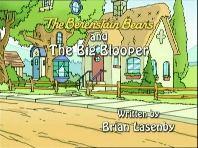 File:Big Blooper.jpg