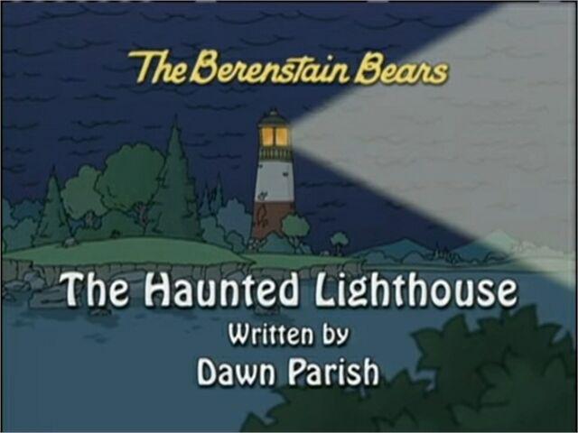 File:Haunted Lighthouse.jpg