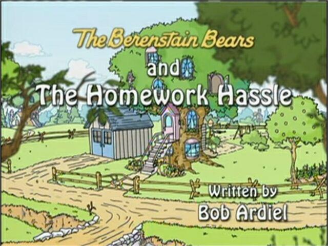 File:Homework Hassle.jpg