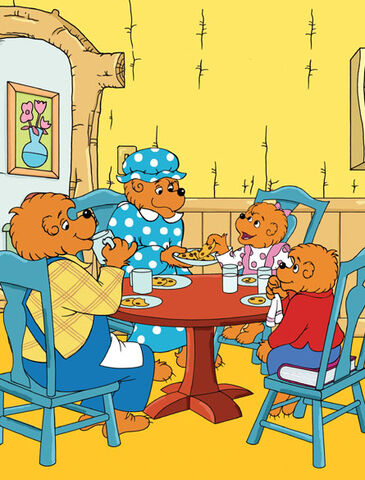 File:Berenstain-Bears-sp45.jpg