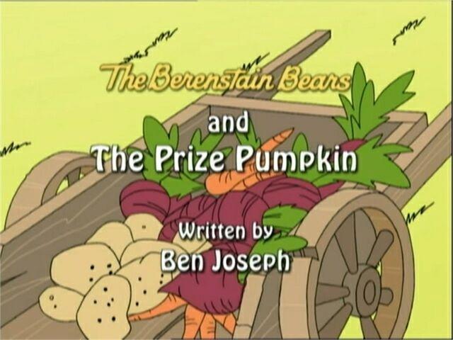File:Prize Pumpkin.jpg