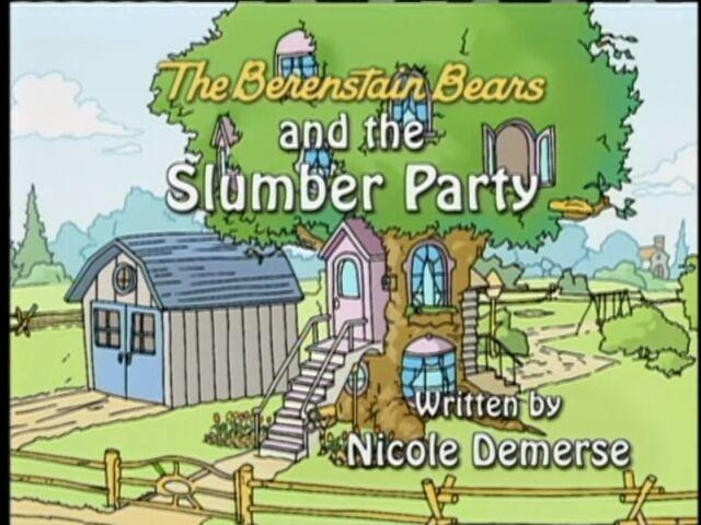 File:Slumber Party.jpg