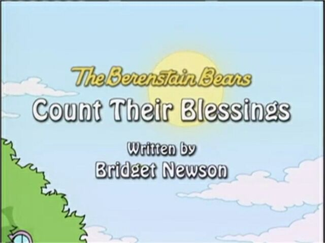 File:Count Their Blessings.jpg