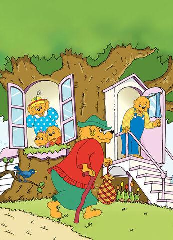 File:Berenstain-Bears-sp39.jpg