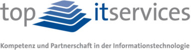 Datei:Topits-Logo.jpg
