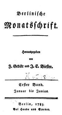 Berlinische Monatsschrift.jpg