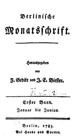 Datei:Berlinische Monatsschrift.jpg