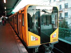 U-Bahn Berlin Baureihe Hk.jpg