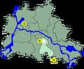Lage Bezirk Neukoelln in Berlin.png