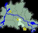 Bezirk Neukölln