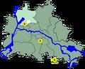 Lage Bezirk Reinickendorf in Berlin.png