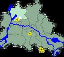 Bezirk Reinickendorf