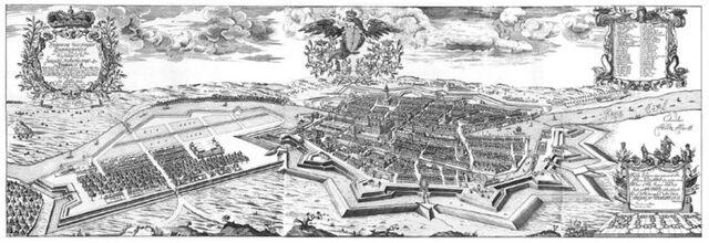 Datei:Schultz Berlin 1688.jpg