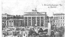 Datei:B1907 Brandenburger Tor.png