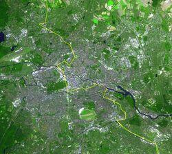 Luftbild Berlin.jpg