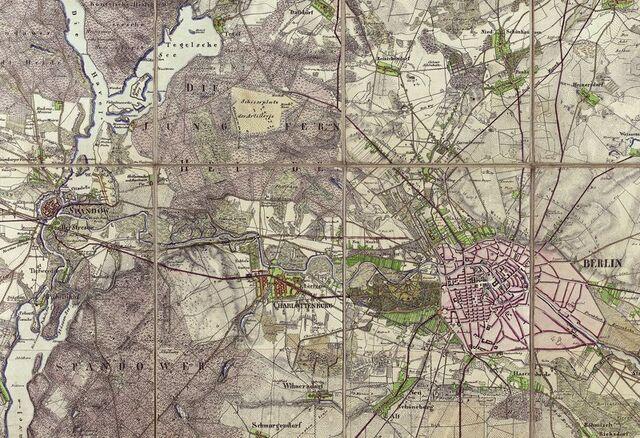 Datei:ZLB-Berliner Ansichten-Maerz.jpg