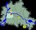 Lage Charlottenburg-Wilmersdorf.png