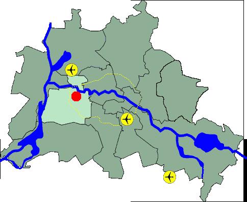Datei:Lage Charlottenburg-Wilmersdorf.png