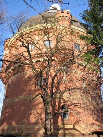 Datei:Wasserturm Steglitz.JPG