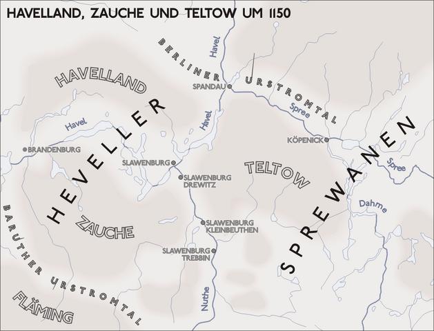 Datei:Karte havellandzaucheteltow.png