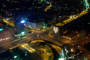 Project-blinkenlights-aerial-view
