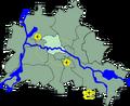 Lage Bezirk Mitte in Berlin.png