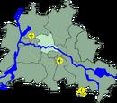 Bezirk Mitte