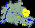 Karte Marzahn-Hellersdorf.png