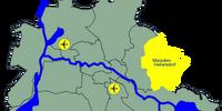 Bezirk Marzahn-Hellersdorf