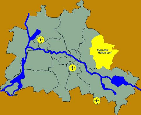 Datei:Karte Marzahn-Hellersdorf.png