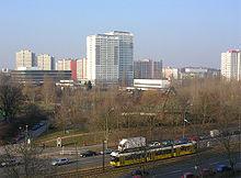 220px-Berlin-Fennpfuhl-01.jpg