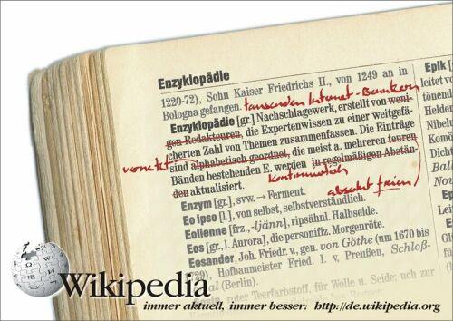 Datei:Wikipedia lexikon3e.jpg