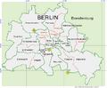Berlin.bezirke.png