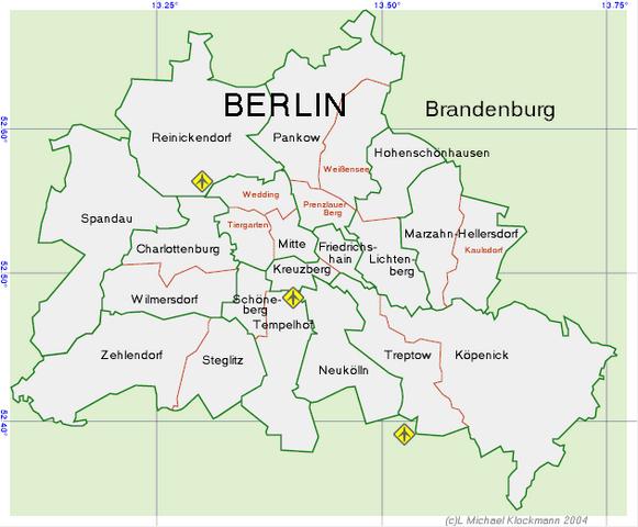 Datei:Berlin.bezirke.png