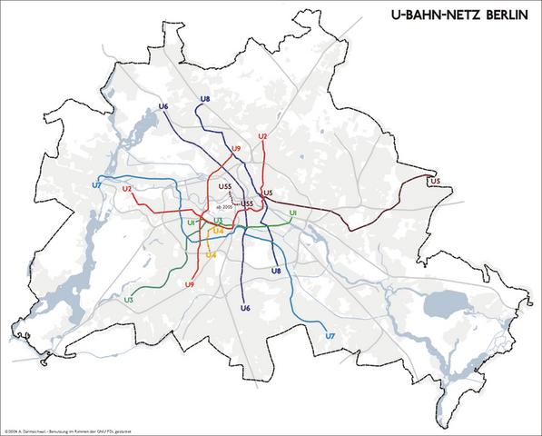 Datei:Karte ubahn berlin.png