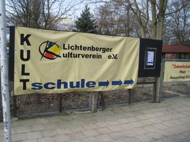 Datei:Kultschule.jpg