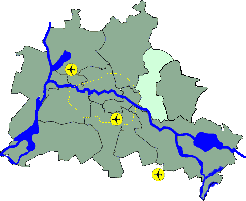 Datei:Lage Lichtenberg in Berlin.png