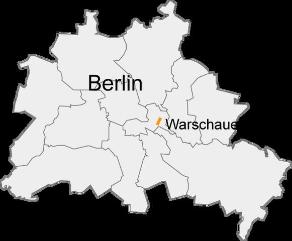 Datei:Berlin warschauerstrasse.png