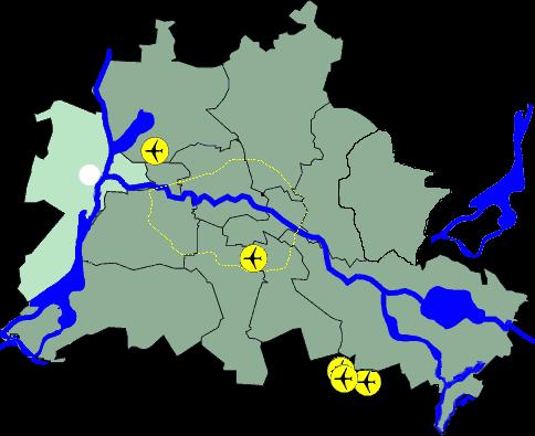 Datei:Lage Spandau in Berlin.png